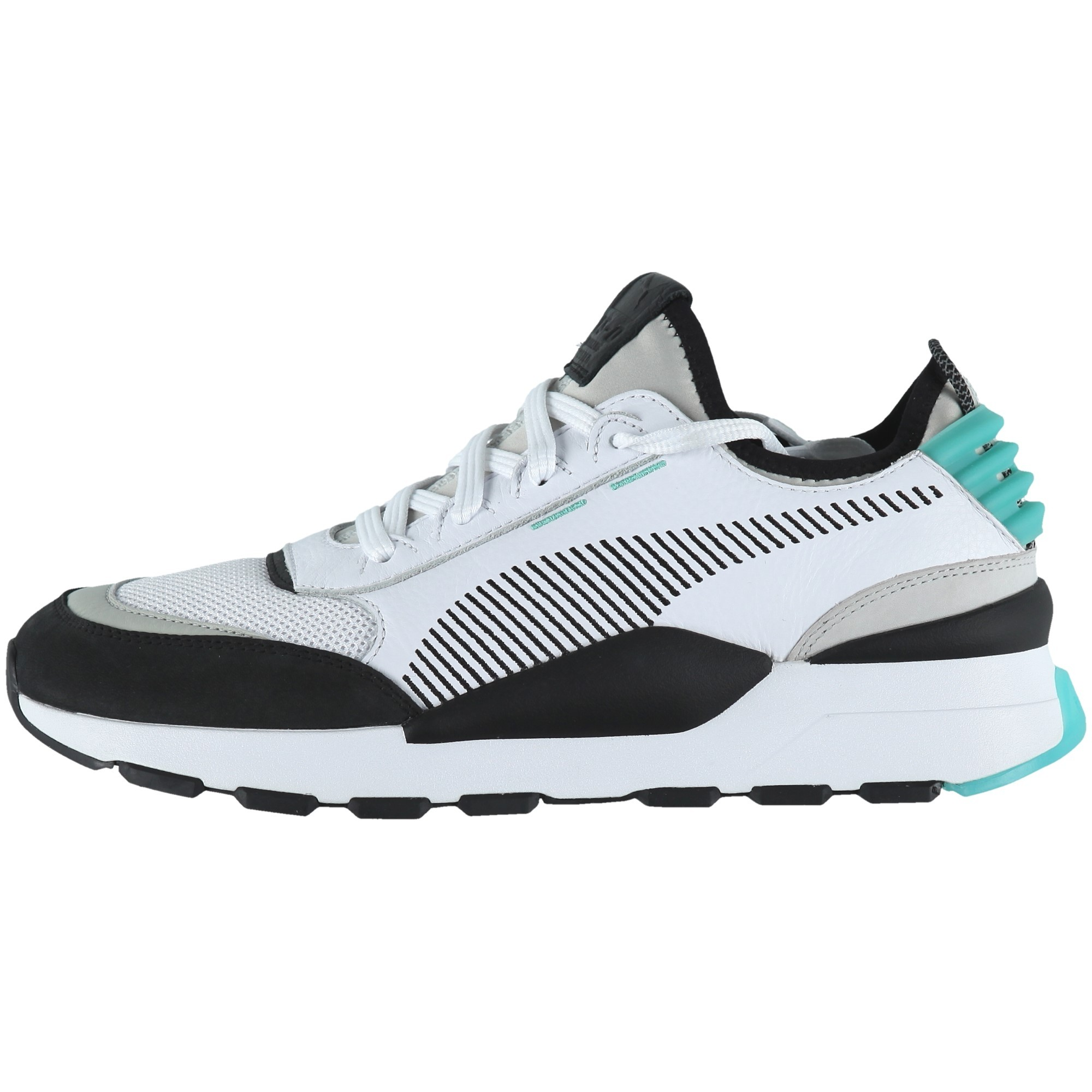 RS 0 Re Invention Sneaker