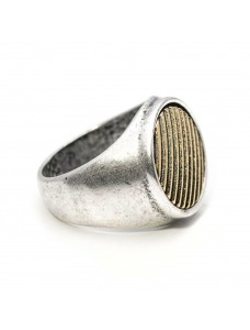 doubleufrenk-ring-grill-gold