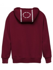 fusion-the-wall-men-track-jacket-burgundy