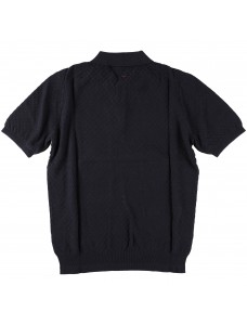 hymn-polo-shirt-racket-navy-2