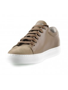 national-standard-low-sneaker-edition-3-nubuck