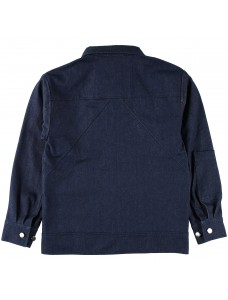 north-hill-denim-jacket-2