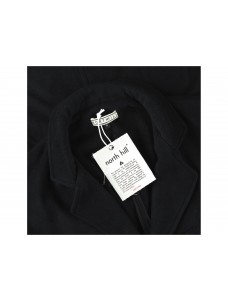 north-hill-wool-coat-black