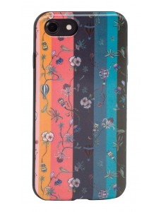 paul-smith-iphone-7-case-lenticular-artist-stripe-floral-motif-2