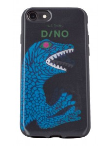 paul-smith-iphone-7-case-lenticular-dino-motif-2