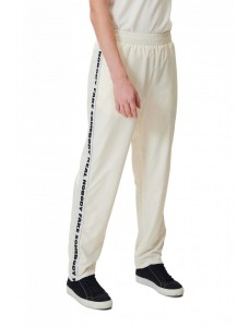 wood-wood-robby-training-pants-offwhite-1