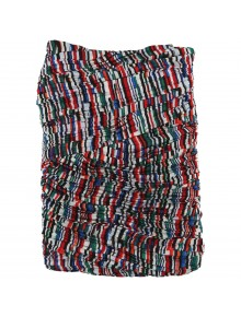 Skirt Multicolor