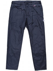 champion-x-beams-training-jogger-pants-1