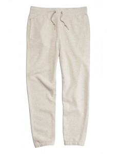 converse-essential-sweatpants-1