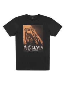 deus-ex-machina-shadow-play-t-shirt-black