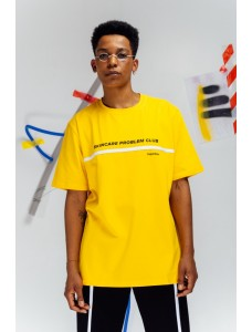 e404-t-shirt-skincare-yellow