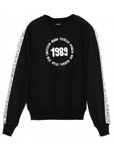 1989 Women Sweatshirt