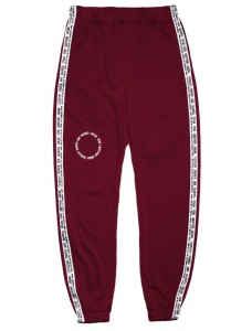 fusion-the-wall-men-track-pants-burgundy