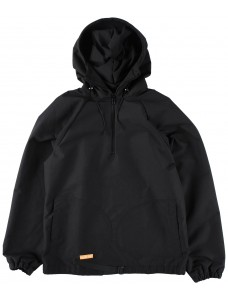 north-hill-colline-anorak-1