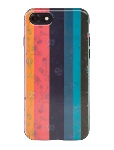 paul-smith-iphone-7-case-lenticular-artist-stripe-floral-motif